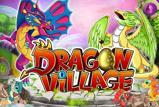dragon village hile - Dragon Village Apk indir - Para Hileli Mod v10.56