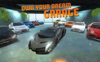 extreme car driving simulator hile 200x125 - Extreme Car Driving Simulator Apk indir - Para Hileli Mod v5.0.2
