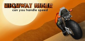 highway rider motorcycle hile 300x147 - God of Stickman 3 Apk indir - Para Hileli Mod v1.6.0.2