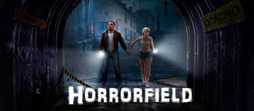 horrorfield hile - Horrorfield Apk indir - Uzak Kamera Hileli v1.2.8