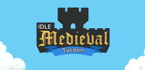 idle medieval tycoon hile 300x146 - Uphill Rush Water Park Racing Apk indir - Elmas Hileli Mod v3.48.12