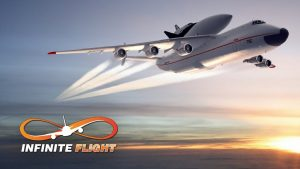 infinite flight hile 300x169 - Roll the Ball: Slide Puzzle Apk indir - Kilitsiz Mod v1.8.0