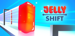 jelly shift hile 300x146 - Brother in Arms 3 Apk indir - Mega Hileli Mod v1.4.9a