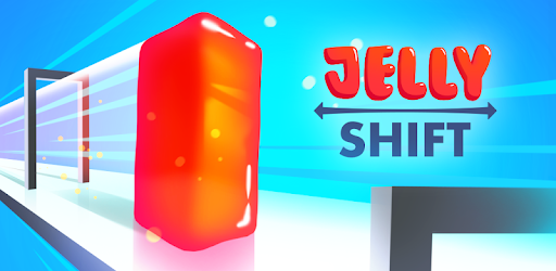 jelly shift hile - Jelly Shift Apk indir - Para Hileli Mod v1.6.0