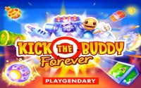 kick the buddy forever hile 200x125 - Kick the Buddy: Forever Apk indir - Para Hileli Mod v1.4.1