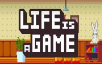 life is a game hile 200x125 - Life is a Game Apk indir - Para Hileli Mod v2.3.3
