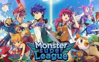 monster super league hile 200x125 - Monster Super League Apk indir - Mega Hileli Mod v1.0.19062706