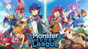 monster super league hile 300x169 - Dancing Ballz Apk indir - Can Hileli Mod v1.7.8