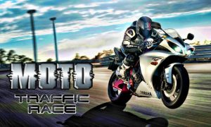 moto traffic race hile 300x180 - Light-It Up Apk indir - Kilitsiz Mod v1.6.1.0