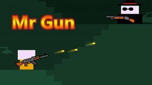 mr gun hile 300x169 - Property Brother Home Design Apk indir - Para Hileli Mod v1.4.9g