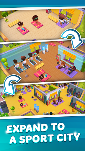 my gym fitness indir - My Gym: Fitness Studio Manager Apk indir - Para Hileli Mod v3.16.2719