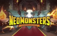 neo monsters hile 200x125 - Neo Monsters Apk indir - Mega Hileli Mod v2.8.0