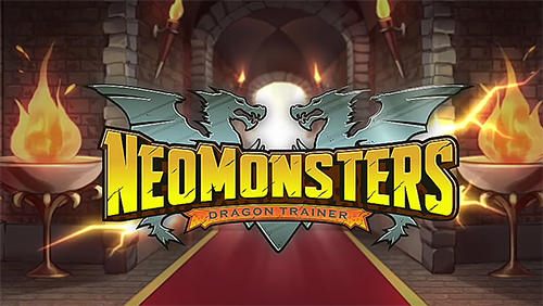 neo monsters hile - Neo Monsters Apk indir - Mega Hileli Mod v2.8.0