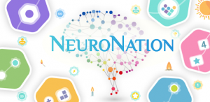 neuronation hile 300x146 - Dancing Ballz Apk indir - Can Hileli Mod v1.7.8