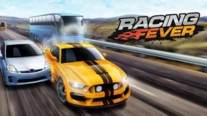 racing fever hile 300x168 - Sky Fighters 3D Apk indir - Para Hileli Mod v1.5