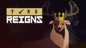 reigns full apk 300x169 - CSI: Hidden Crimes Apk indir - Para Hileli Mod v2.60.4