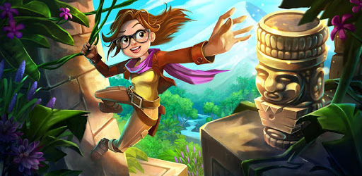 relic chasers hile - Relic Chasers Apk indir - Para Hileli Mod v1.4.0