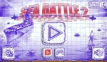 sea battle 2 hile 150x88 - Sea Battle 2 Apk indir - Para Hileli Mod v2.1.7
