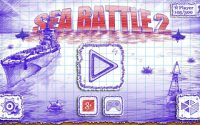 sea battle 2 hile 200x125 - Sea Battle 2 Apk indir - Para Hileli Mod v2.1.7
