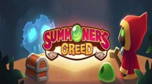 summoners greed hile 300x167 - Angry Birds Match Apk indir - Para Hileli Mod v3.8.0