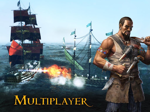 tempest pirate action indir - Tempest: Pirate Action RPG Apk indir - Para Hileli Mod v1.4.0