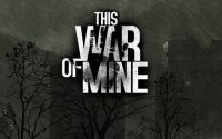 this war of mine hile 200x125 - This War of Mine Apk indir - Kilitsiz Full v1.5.5