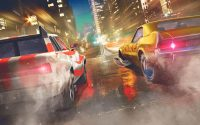 top speed drag hile 200x125 - Top Speed: Drag Apk indir - Para Hileli Mod v1.29.3