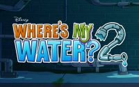 wheres my waters 2 hile 200x125 - Where's My Water 2 Apk indir - Kilitsiz Mod v1.8.0
