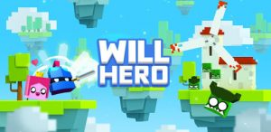 will hero hile 300x146 - Big City Life: Simulator Apk indir - Para Hileli Mod v1.4.2