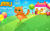 bubbu my virtual pet hile 200x125 - Bubbu My Virtual Pet Apk indir - Para Hileli Mod v1.65