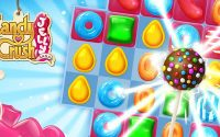 candy crush jelly saga hile 200x125 - Candy Crush Jelly Saga Apk indir - Can Hileli Mod v2.25.13
