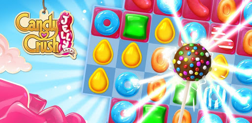 candy crush jelly saga hile - Candy Crush Jelly Saga Apk indir - Can Hileli Mod v2.25.13
