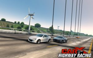 carx highway racing hile 300x186 - Cut the Rope 2 Apk indir - Enerji Hileli Mod v1.23.0