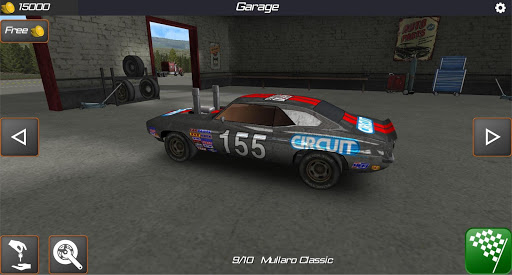 demolition derby 2 - Demolition Derby 2 Apk indir - Para Hileli Mod v1.3.60