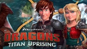 dragons titan uprising hile 300x171 - The Walking Zombie 2 Apk indir - Mermi Hileli Mod v2.7