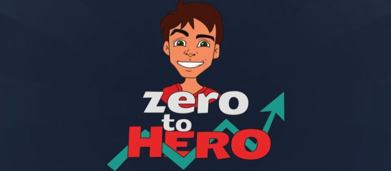 from zero to hero cityman hile 768x336 - From Zero to Hero: Cityman Apk indir - Para Hileli Mod v1.5.0