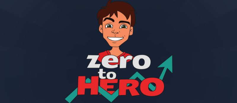 from zero to hero cityman hile - From Zero to Hero: Cityman Apk indir - Para Hileli Mod v1.5.0