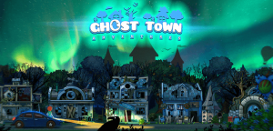 ghost town adventures hile 300x144 - Smashy Road: Wanted Apk indir - Para Hileli Mod v1.3.5