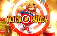 kick the buddy hile 200x125 - Kick the Buddy Apk indir - Para Hileli Mod v1.0.6