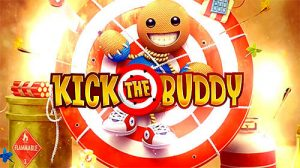 kick the buddy hile 300x168 - Vampire's Fall: Origins Apk indir - Para Hileli Mod v1.3.10