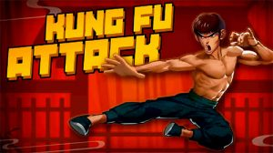 kung fu attack hile 300x168 - Derby Destruction Simulator Apk indir - Para Hileli Mod v3.0.5