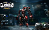 real steel boxing champions hile 200x125 - Real Steel Boxing Champions Apk indir - Para Hileli Mod v2.2.143