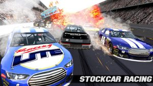 stock car racing hile 300x169 - My Town: Beauty Spa Saloon Apk indir - Kilitsiz Mod v1.00