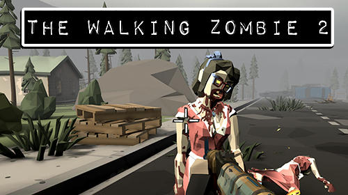 the walking zombie 2 hile - The Walking Zombie 2 Apk indir - Mermi Hileli Mod v2.7