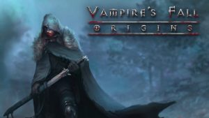 vampires fall origins hile 300x169 - Kick the Buddy Apk indir - Para Hileli Mod v1.0.6