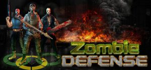 zombie defense hile 300x140 - Ocean Is Home: Survival Island Apk indir - Para Hileli Mod v3.3.0.4