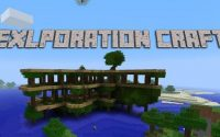 exploration craft hile 200x125 - Exploration Craft Apk indir - Para Hileli Mod v1.0.9