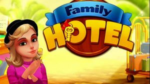 family hotel hile 300x168 - The Pirate: Caribbean Hunt Apk indir - Para Hileli Mod v9.6