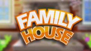 family house hile 300x169 - Exploration Craft Apk indir - Para Hileli Mod v1.0.9