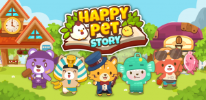 happy pet story hile 300x146 - Call of Duty: Mobile Apk indir - Full v1.0.8